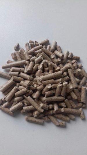 pellet-2