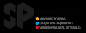 simone_perri_logo